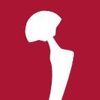 Logo Operative Therapie Orthopädisches Zentrum Mainz