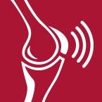 Logo Konventionelle Therapie Orthopädisches Zentrum Mainz